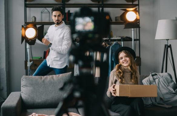 Videos-para-empresas-e1538528693563 Servicios Producción de Video