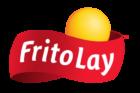 FRITOLAY-e1538525769112 Landing Corporativa