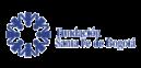 FUNDACION-SANTA-FE-e1538525750411 Landing Corporativa