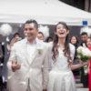 Fotógrafos-de-bodas-en-Colombia-2-e1538528481424 Fotografía de Bodas