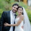 Fotógrafos-de-bodas-en-Colombia-3-e1538528464562 Fotografía de Bodas
