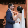 Fotógrafos-de-bodas-en-Colombia-4-e1538528448838 Fotografía de Bodas