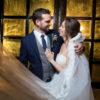 Fotógrafos-de-bodas-en-Colombia-5-e1538528426335 Fotografía de Bodas