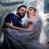 Fotógrafos-de-bodas-en-Colombia-6-e1538528407936 Fotografía de Bodas