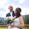 Fotógrafos-de-bodas-en-Colombia-7-e1538528386400 Fotografía de Bodas