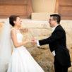 Fotógrafos-de-bodas-en-Colombia-e1538528337857 Fotografía de Bodas