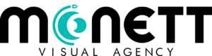 Logo-Monett-Negro-e1537676455257-300x80 Landing Músicos
