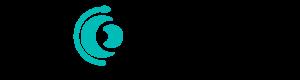 Logo-Monett-Negro-e1537676455257-300x80 Landing Bodas