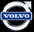 VOLVO-e1538524370834 Landing Corporativa