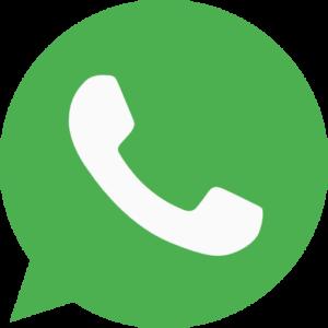 whatsapp-300x300 Contacto