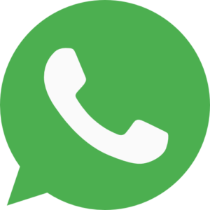 whatsapp-300x300 INICIO